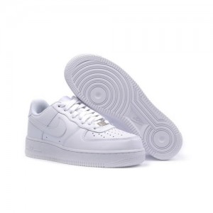 nike air force 1 07 цена