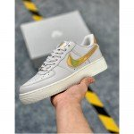 nike air force low женские