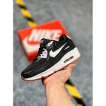 Женские nike air max 90 mid
