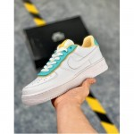 nike air force 1 low оригинал