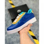 nike air force leather