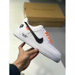 nike air force flyknit low