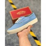 Vans off the wall кеды