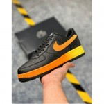nike air force low мужские