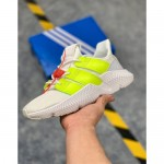 Крутые кроссовки Аdidas Prophere