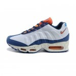 Женские nike air max 95 essential