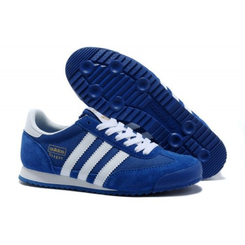0e3eabfde1f5 Купить кроссовки Adidas Originals Dragon(Адидас Драгон) в Киеве ...