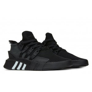 Мужские Adidas Originals EQT Basket ADV - 007AE