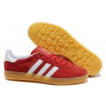 Кроссовки Adidas Gazelle Indoor (9)