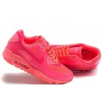 Женские яркие кроссовки Nike Air Max Hyperfuse - NH001