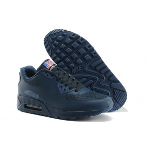 Женские кроссовки Nike Air Max Hyperfuse 90 - NH0015